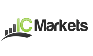CFD IC Markets (vrai compte ECN)