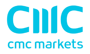 CMC Markets Review: Forex and CFD trading