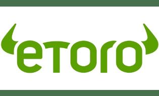 eToro (global stocks) image