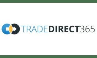 TradeDirect365 Forex Trading