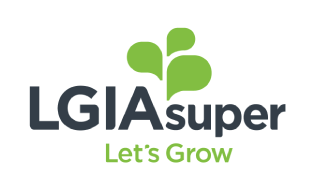 LGIAsuper   Performance, features and fees