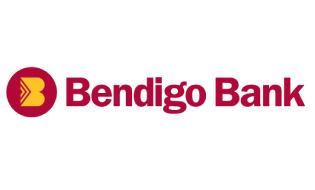 Bendigo SmartStart Superannuation | Super Fund Review
