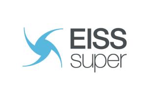 EISS Superannuation   Super fund review