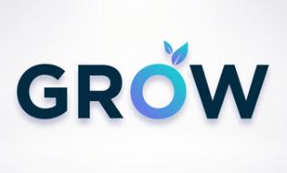 GROW Super | Super Fund Review