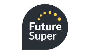 Future Super   Performance, features and fees