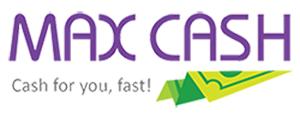 Max Cash Loans