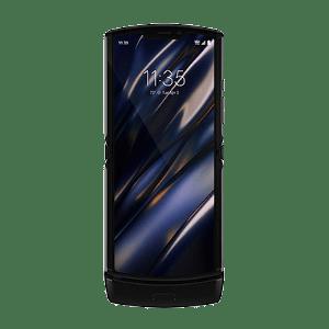 Motorola Razr 2019: Features | Pricing | Specs
