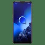 Alcatel 3X 2019 review