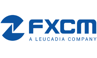 FXCM review: Trade forex, CFDs and commodities