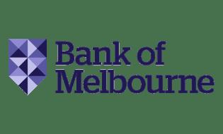 Bank of Melbourne Directshares share trading platform