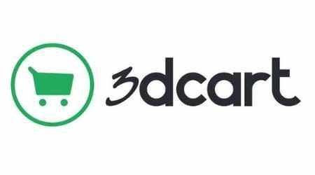3dcart e-commerce review