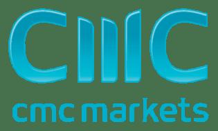 CMC Markets Stockbroking image