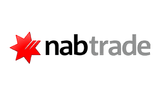 nabtrade online share trading account