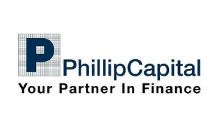 Phillip Capital: Trade Australian and global shares and ETFs