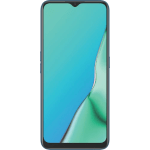 Oppo A9 2020: Features | Pricing | Specs