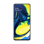 Samsung Galaxy A80: Features   Pricing   Specs