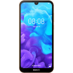 Huawei Y5 2019: Features | Pricing | Specs