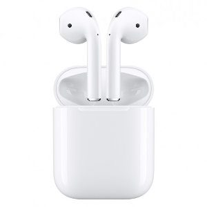 Apple AirPods (1st gen) review: Great sound but limited utility