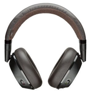 Plantronics BackBeat PRO 2 review: Exceptional wireless headphones