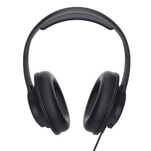 Dell Performance USB Headset AE2 Review
