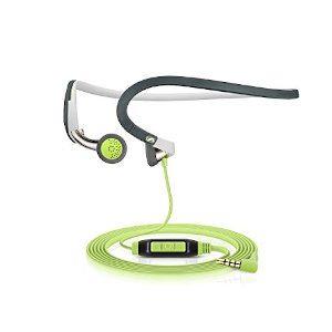 Sennheiser PMX 686i SPORTS earphones review