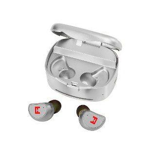 FlowFonix Buddies wireless earbuds review