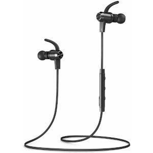Vava Moov 28 wireless headphones review: Cheap simple Bluetooth buds