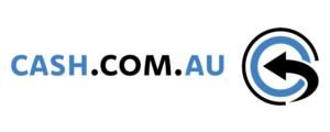 Cash.com.au Business Loans