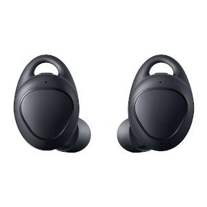 Samsung Gear IconX (2018) review: Samsung's smarter earbuds