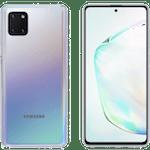 Samsung Galaxy Note10 Lite: Features | Specs