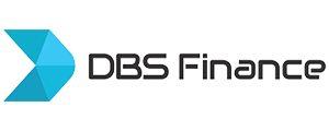 DBS Finance Caravan Loan