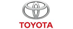 Toyota Business Fleet Leasing