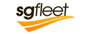 SG Fleet Business Fleet Leasing