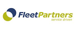 FleetPartners Business Fleet lease