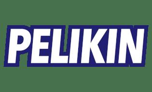 Pelikin travel card review