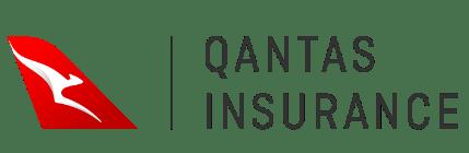 Qantas Car Insurance