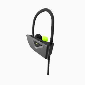 Cygnett FreeRun Wireless Earphones review