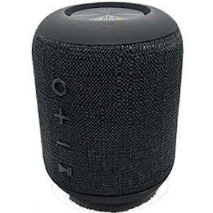 EFM Indio Bluetooth Speaker review