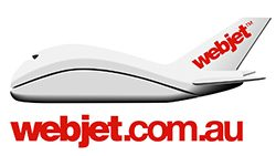 Webjet Travel Insurance