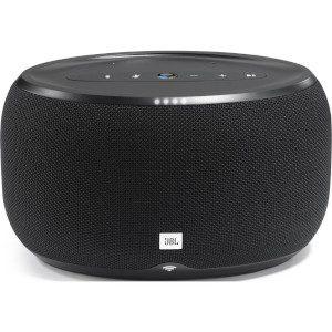 JBL Link 300 smart speaker review