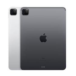 Apple iPad Pro 2020 11 inch review