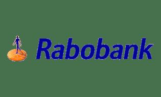 Rabobank Term Deposit