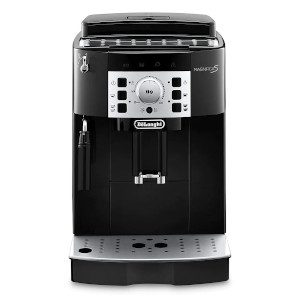 De'Longhi Magnifica S review: A great compact coffee machine for the home