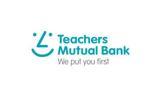 Teachers Mutual Bank Edvest Term Deposit