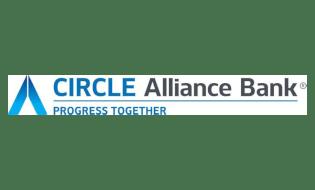 Circle Alliance Bank Term Deposit Account
