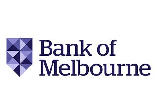 Bank of Melbourne Complete Freedom Transaction Account
