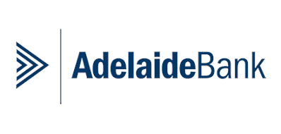 Adelaide Bank Money Market Term Deposit Account