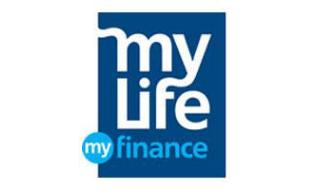 MyLife MyFinance Term Deposit
