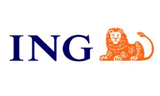 ING term deposit