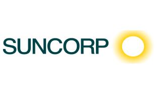 Suncorp Everyday Essentials Account
